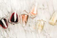 Des vins pour les Fêtes!