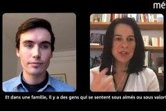 Départs de Projet Montréal: «Je ne trouve pas ça facile humainement», confie Valérie Plante