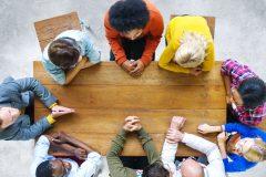 Le Sud-Ouest dévoile son plan de diversité en emploi