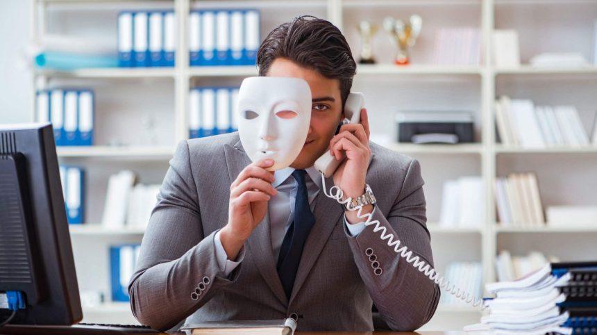 Soyez futés, sachez déjouer les fraudes avant qu'il ne soit trop tard