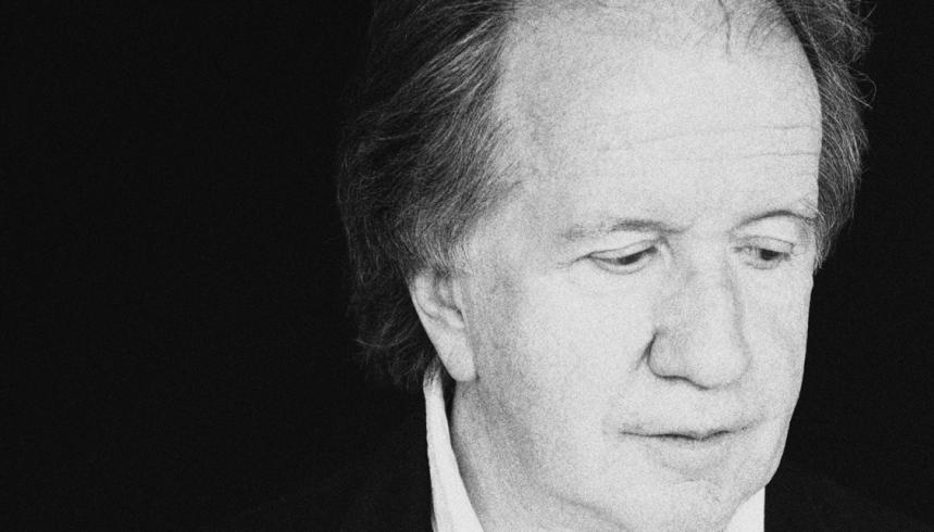 Le grand pianiste et compositeur André Gagnon est décédé