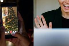 Noël virtuel: Des idées de jeux pour votre party des fêtes en vidéoconférence