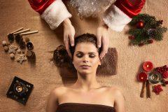 13 idées-cadeaux de Noël pour se chouchouter