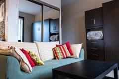 Airbnb écope de la pandémie, mais la crise du logement continue