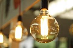 Des conseils pour diminuer la facture d'électricité