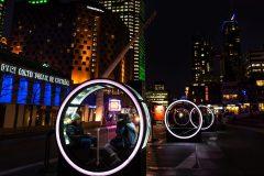 Montréal en lumière propose une édition prolongée et numérique