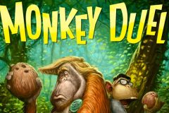 Ouvre ta boite – Épisode 1 – Monkey Duel et Kids of London