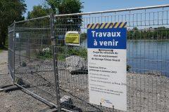 Mobilisation pour un parc sur une emprise d'Hydro-Québec
