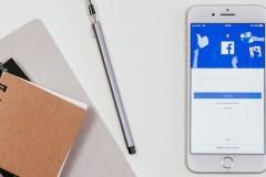 Comment désactiver le navigateur interne de Facebook
