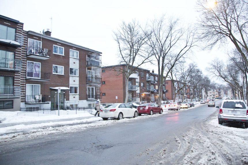 «Bronx»: un surnom qui dérange à Montréal-Nord