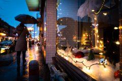 Promenade Masson: des cadeaux 100% locaux