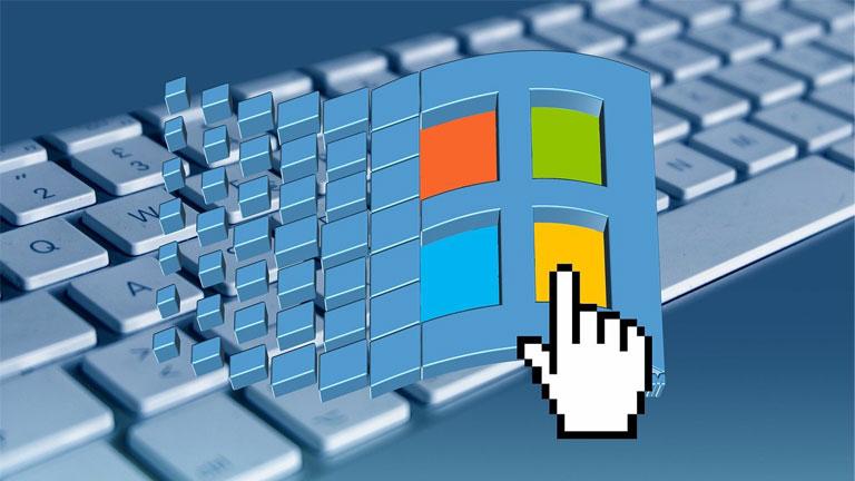 recours collectif canadien Microsoft Windows