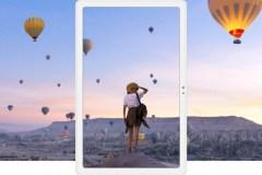 Galaxy Tab A7: le meilleur choix de tablette abordable Android ?