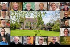 La maison où Tolkien a écrit «Le Seigneur des Anneaux» bientôt un musée?