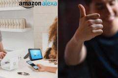 Alexa, l'assistant vocal d'Amazon, fait désormais la traduction en temps réel