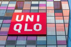 Un deuxième magasin UNIQLO ouvrira ses portes au Québec