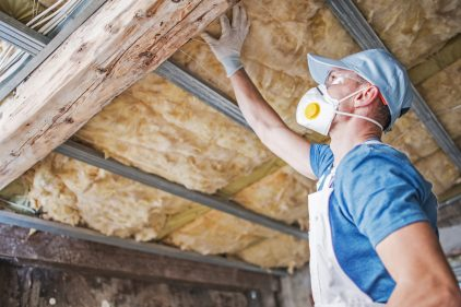 RénoPlex: Un programme de subventions pour rénovations résidentielles