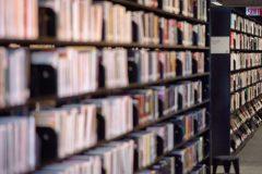 Retour graduel dans les bibliothèques de Montréal