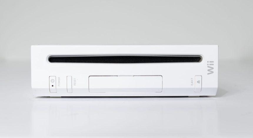 Vous ne pourrez bientôt plus regarder Netflix sur la Nintendo 3DS et la Wii U