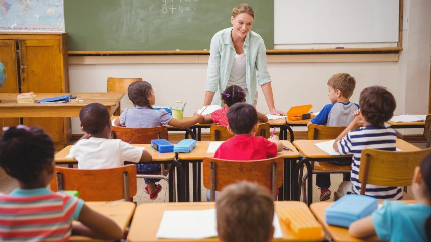Retour à l'école: des élèves inquiets alors que le nombre de cas de COVID-19 explose