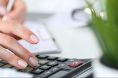 Le poids des taxes et impôts continue d'augmenter au Québec