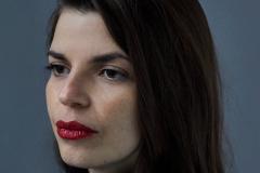 Une réalisatrice du Plateau au festival de Sundance