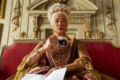 «Bridgerton» renouvelée par Netflix pour une deuxième saison