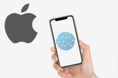 Premières rumeurs sur l'iPhone 12s, le retour du lecteur d'empreinte Touch ID?