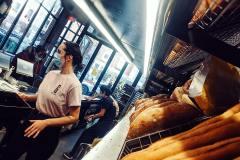 Boulangerie Guillaume : des projets au menu malgré l'incendie