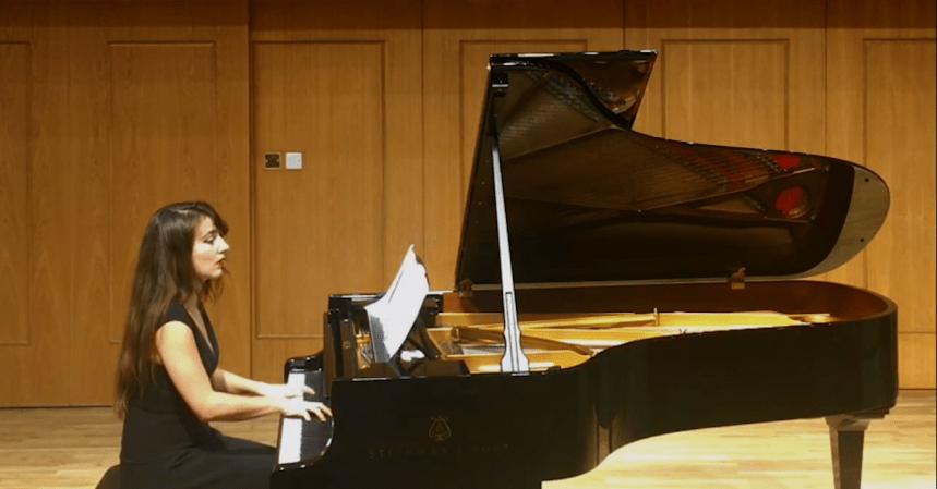 «Moments Musicaux»: Concerts Lachine lance une série de balados