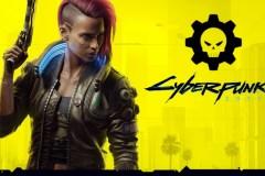 Cette fausse version du jeu Cyberpunk 2077 cache un rançongiciel