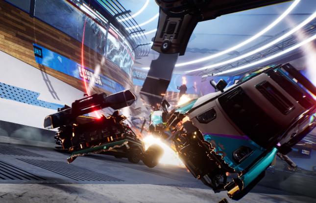 PlayStation Plus : les nouveautés de février 2021