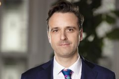 Mairie de Montréal: Félix-Antoine Joli-Coeur annonce sa candidature