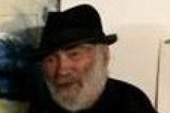 Un aîné porté disparu à Rosemont – La Petite-Patrie