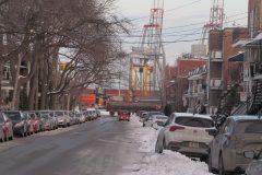 100 000$ pour poursuivre la revitalisation de Guybourg-Longue-Pointe
