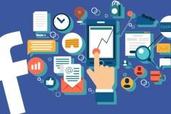 Comment limiter le partage de nos informations pour du ciblage publicitaire sur Facebook