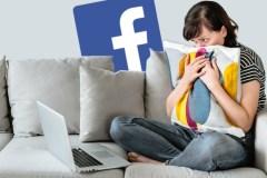 Voici comment savoir si notre compte Facebook a été piraté ou compromis