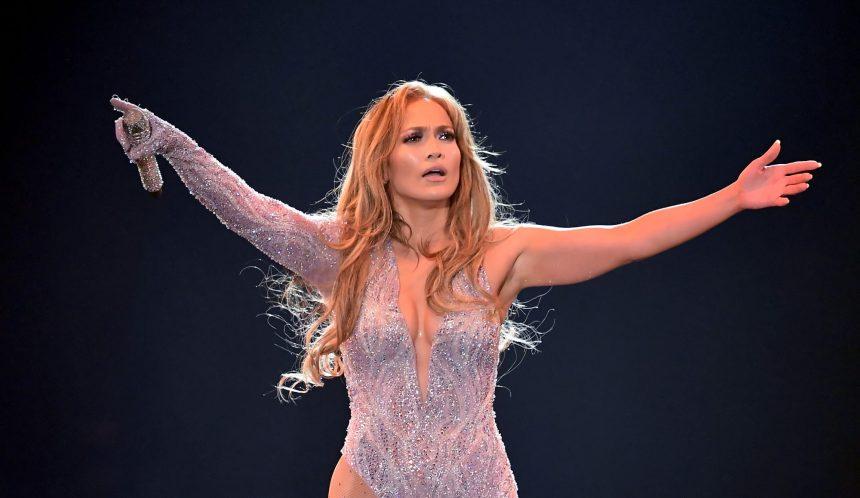 Lady Gaga et Jennifer Lopez chanteront à la cérémonie d'investiture de Biden