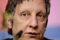 «La Face cachée de la Lune» de Robert Lepage en direct sur Télé-Québec