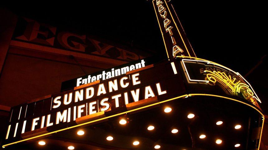 Le festival de Sundance ouvre son édition virtuelle