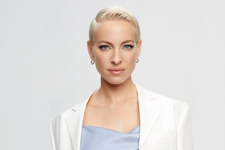 Le tournage de Big Brother Célébrités débute à L'Île-Bizard