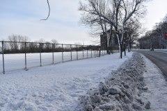 Sainte-Anne-de-Bellevue fera l'acquisition d'un terrain pour son PPU