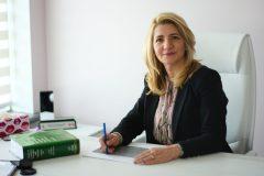 Saint-Léonard: la députée fédérale Lattanzio admet aussi avoir voyagé