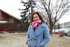 Paule Robitaille «veut des résultats» à Montréal-Nord en 2021