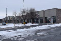 La revitalisation du centre RioCan de Kirkland devrait commencer en 2022