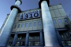 Reconvertir l'incinérateur Des Carrières en studios de cinéma