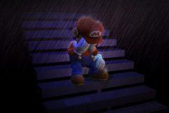Les franchises de Nintendo qui nous manquent le plus
