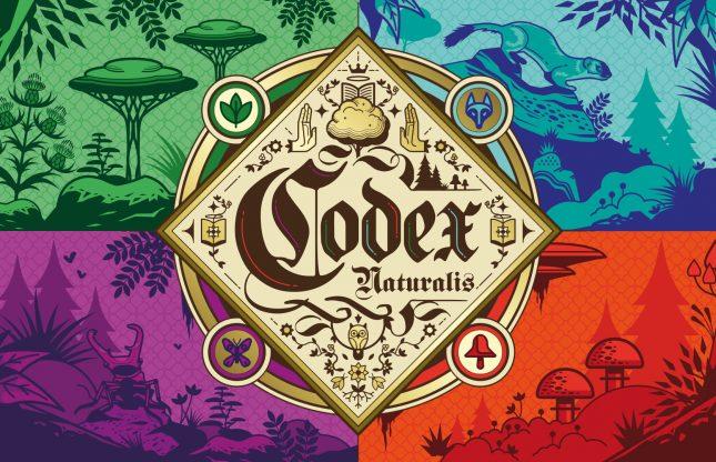 Ouvre ta boite – Épisode 3 – Dinoblivion & Codex Naturalis