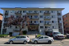Acquisition, rénovation et maintien de logements abordables à Lachine