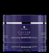Masque hydratant Replenishing, CAVIAR Anti-Aging, ALTERNA Haircare